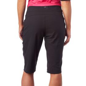 Giro Havoc Shorts Women black